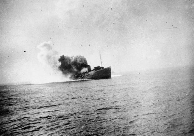 Dunkirk_1940_HU1145