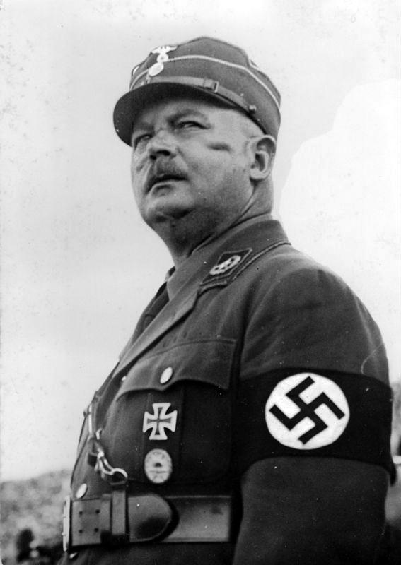 _Ernst_Röhm