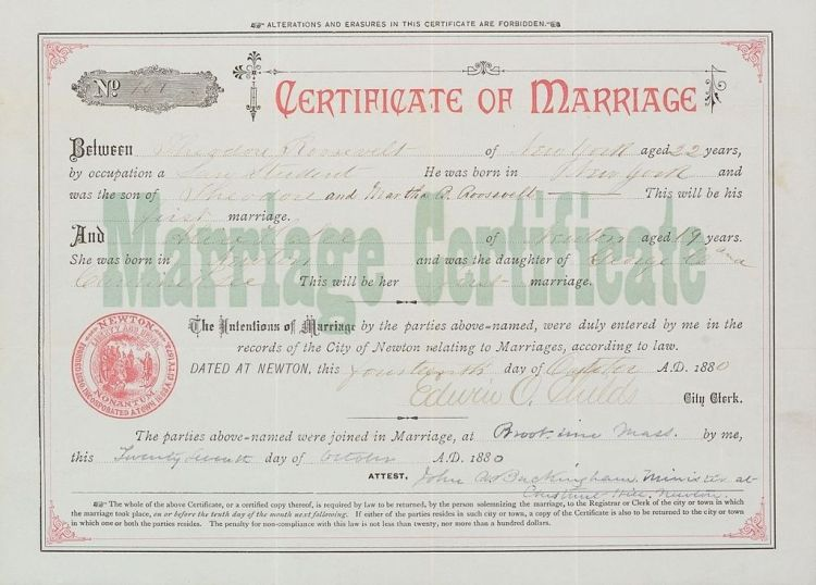 Houghton_MS_Am_1541.9_(119)_-_Roosevelt_marriage_certificate