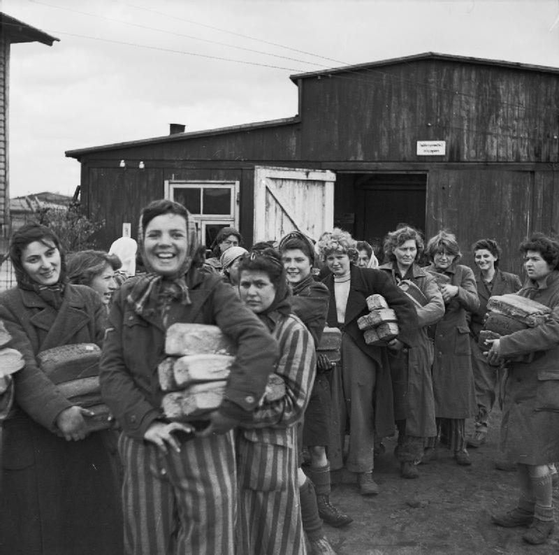 liberated-women