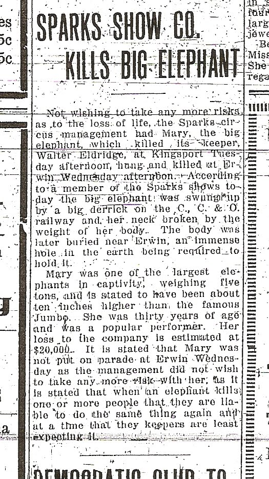 murderous-mary-hanged-jc-paper-sept-14-1916-page-6