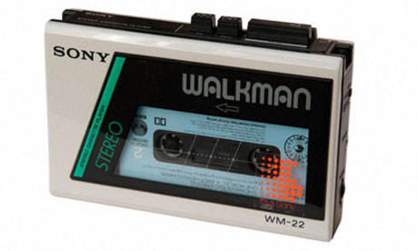 Sony-Walkman-005