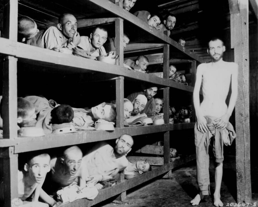 starved-prisoner-men