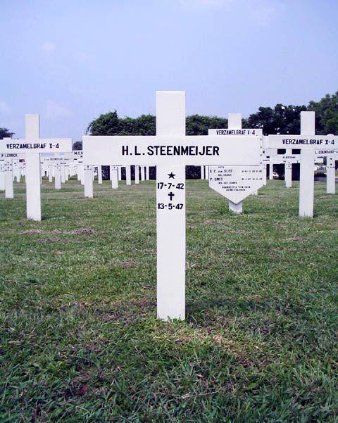 steenmeijerhl2005