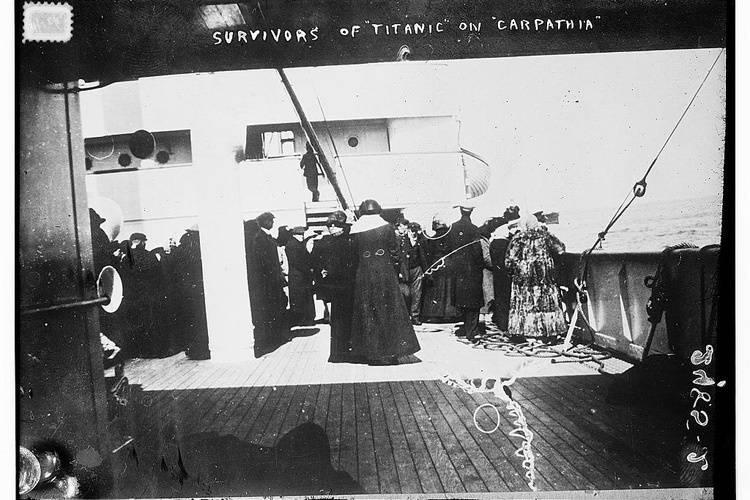 survivors-carpathia
