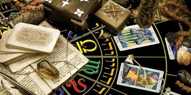 tarot-readings