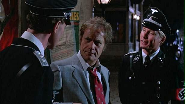 the-twilight-zone-movie-1983-vic-morrow