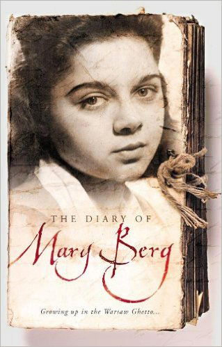 The_Diary_of_Mary_Berg_(cover)