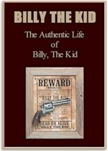 TheAuthenticLifeofBillytheKid