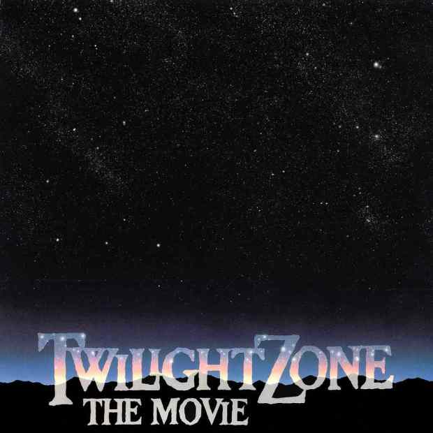 twilight-zone-movie-poster