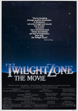 Twilight_Zone_-_The_Movie_(1983)_theatrical_poster