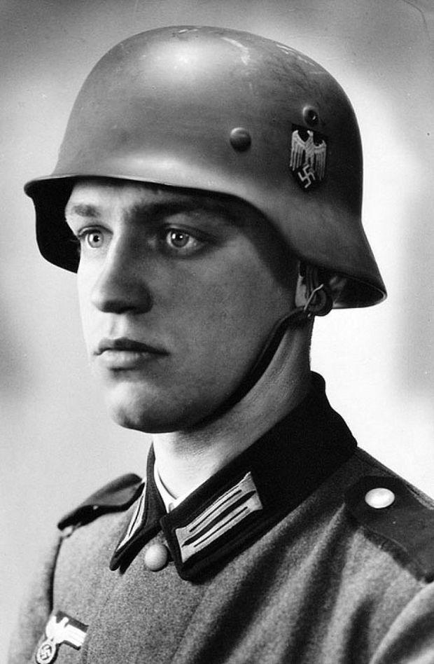 WernerGoldberg