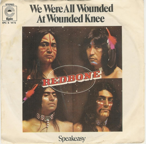 woundedknee-speakeasy-45t
