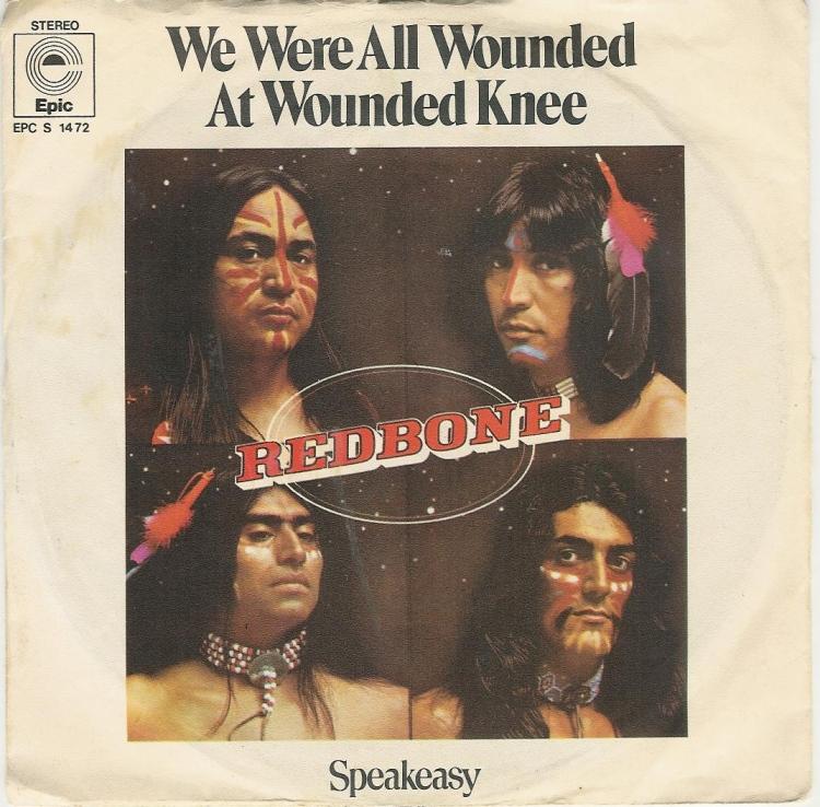 woundedknee-speakeasy-45t
