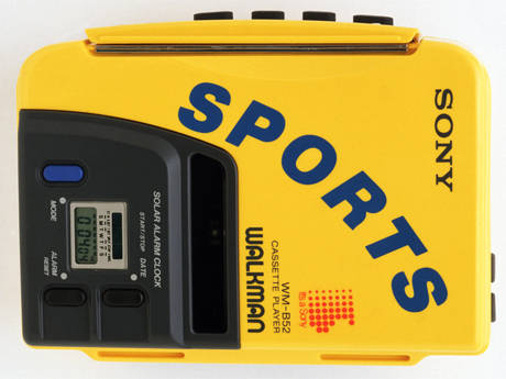 yellow_sony_walkman