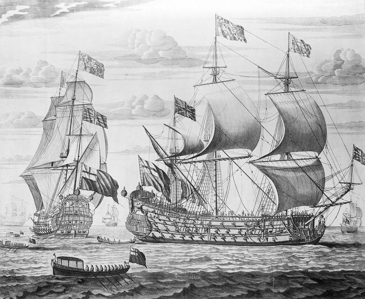 1024px-HMS_Prince_(1670)