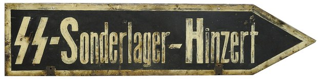 1280px-Road_sign_concentration_camp_Hinzert_Germany_ca_1942_01