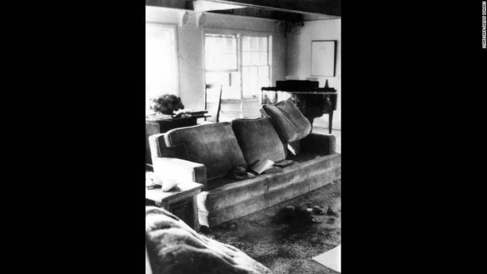 140807163955-04-manson-murders-horizontal-large-gallery