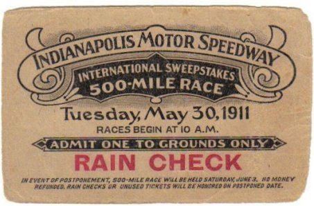 1911-indy-500-raincheck-ticket