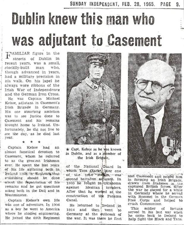 1964-paper