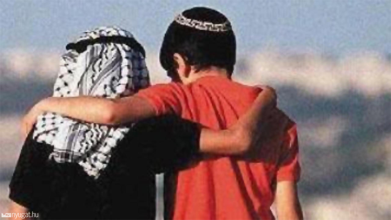 260585_izrael_palesztina