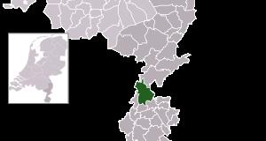 300px-Map_-_NL_-_Municipality_code_1883_(2009).svg