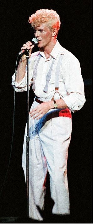 320px-Bowie_1983_serious_moonlight
