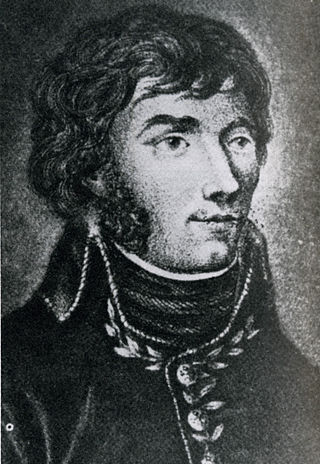 320px-Général_Jean_Humbert