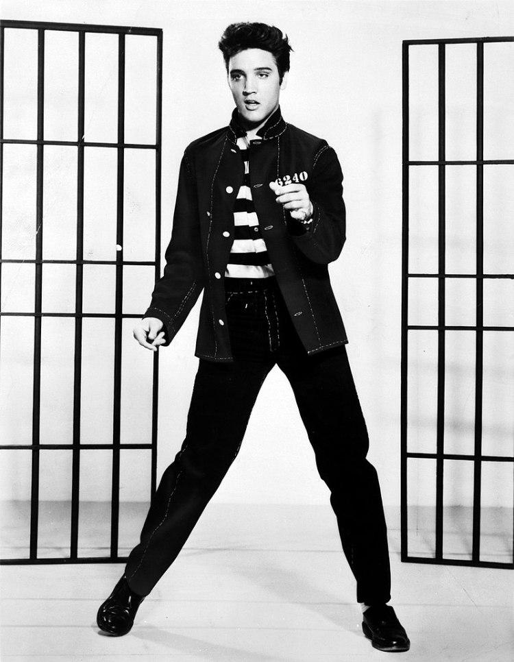 800px-Elvis_Presley_promoting_Jailhouse_Rock.jpg