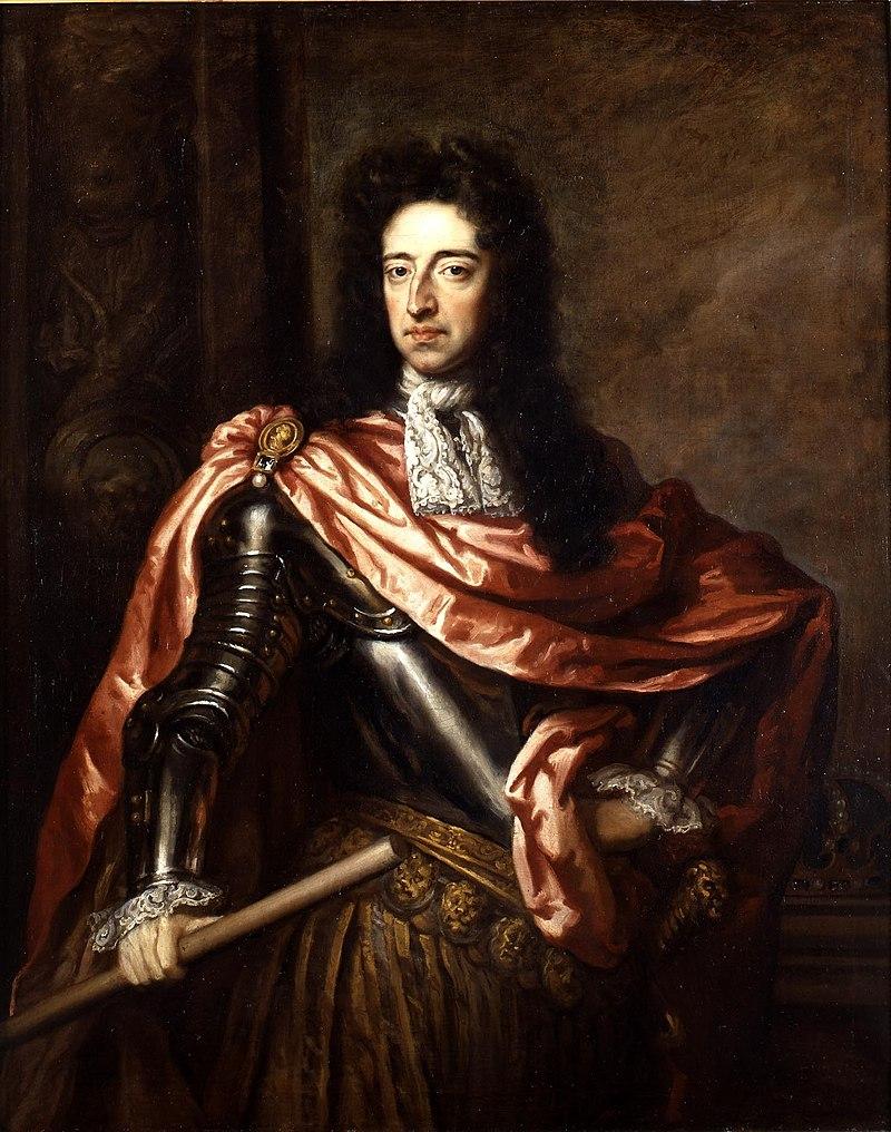 800px-King_William_III_of_England,_(1650-1702)_(lighter)