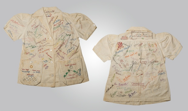 85.-Geborduurde-blouse