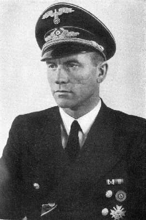 Albert_Ganzenmüller_(Foto_von_Ittenbach)_1942_klein