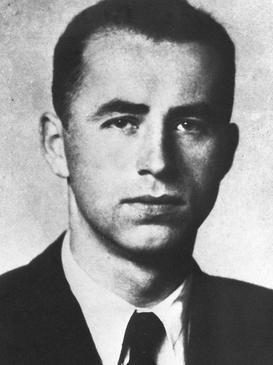 Alois_Brunner