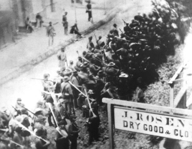 American_Civil_War_part2 (4)