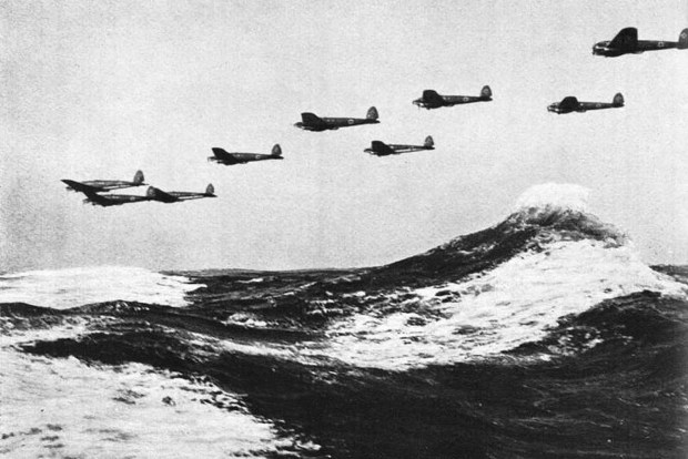 Battle_of_Britain_in_pictures (2)