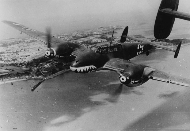 Battle_of_Britain_in_pictures (5)