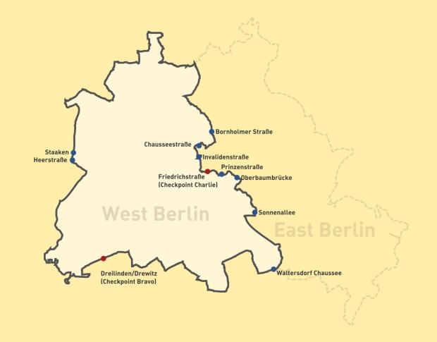 Berlin-wall-map_en.svg