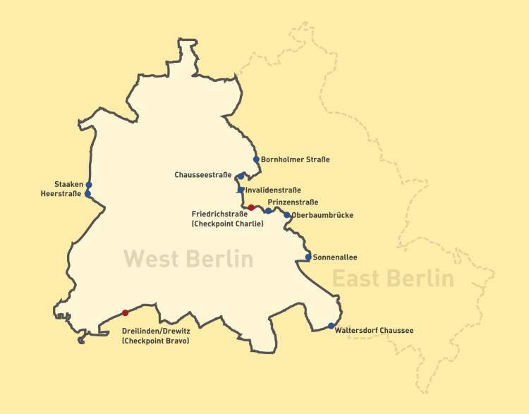 Berlin-wall-map_en.svg