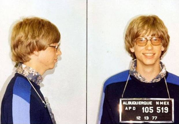 bill-gates-mugshot