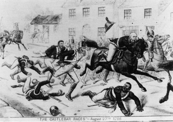 Castlebar_Races_WynneC
