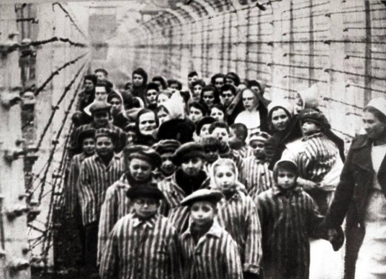 children-in-camp
