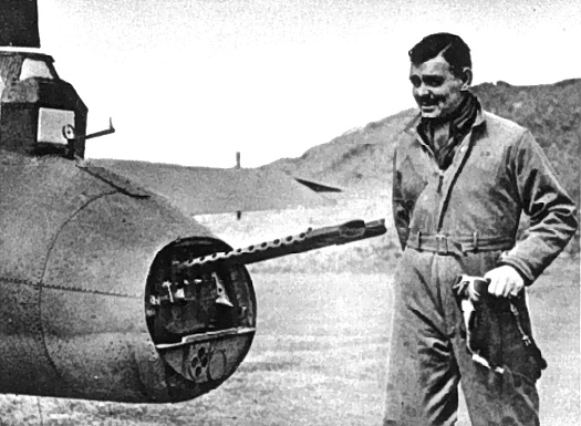 Clark_Gable_8th-AF-Britain1943