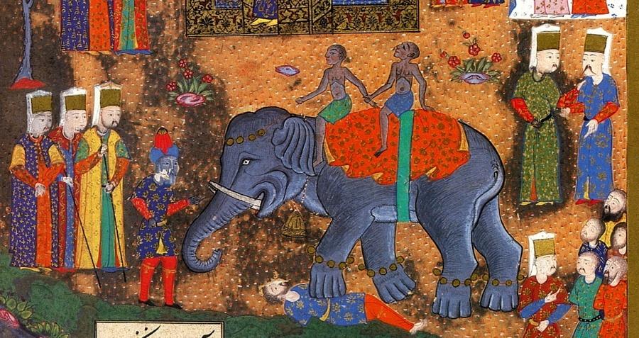 elephant-stomp-rendering