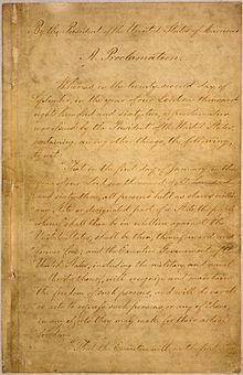 Emancipation_Proclamation_WDL2714