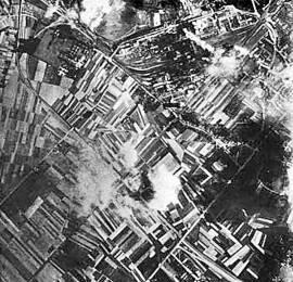 geleen-kuchtf-bomb-okt42
