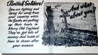 german-propaganda-american-british-soldiers-ww2-004 (2)
