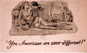 german-propaganda-american-british-soldiers-ww2-004 (3)