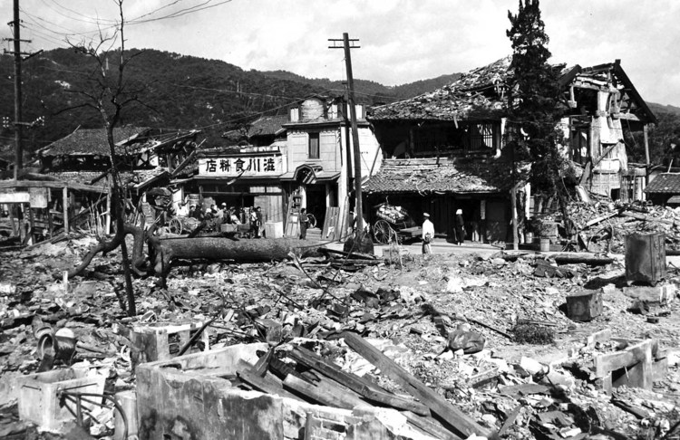 Hiroshima_before_after_atomic_bomb (14)