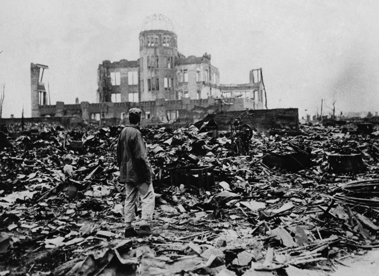 Hiroshima_before_after_atomic_bomb (22)