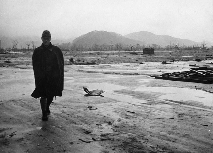 Hiroshima_before_after_atomic_bomb (24)